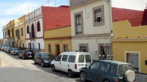 calle-las-marucas-310812