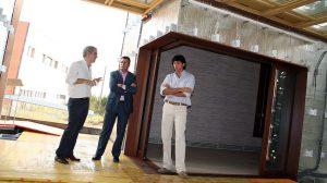 casa-solar-andalucia-team-210812