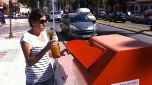 contenedor-aceite-usado-140812
