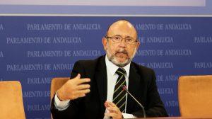 ignacio-garcia-parlamento-rp-200812