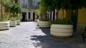 maceteros-ensanche-san-isidoro-040812