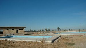 piscina-chapatales-300812