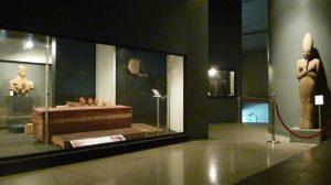 sarcofago-eigpcio-luxor