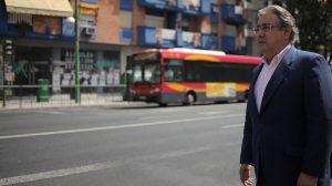 zoido-bus-tussam-020812