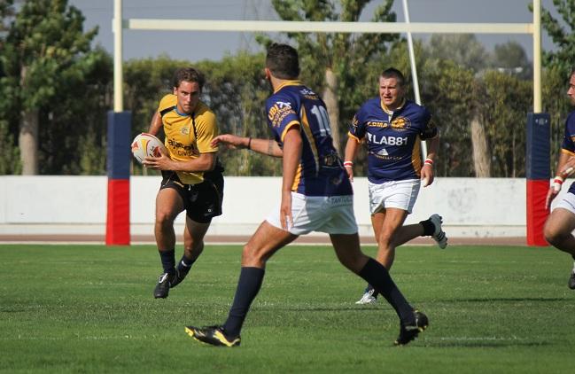arturo-iniguez-rugby-ciencias