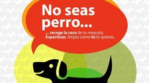 campana-no-seas-perro-210912