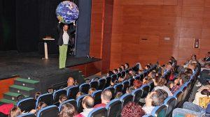conferencia-martinez-linares-la-rinconada-280912