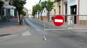 corte-calle-herreros-230912
