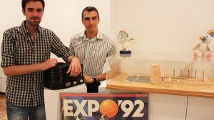 expo-expo-2-140912