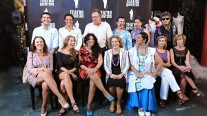 flamencos-ciclo-bienal-teatro-quintero-060912