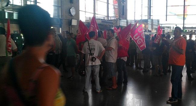 huelga-estacion-renfe-cordoba-170912