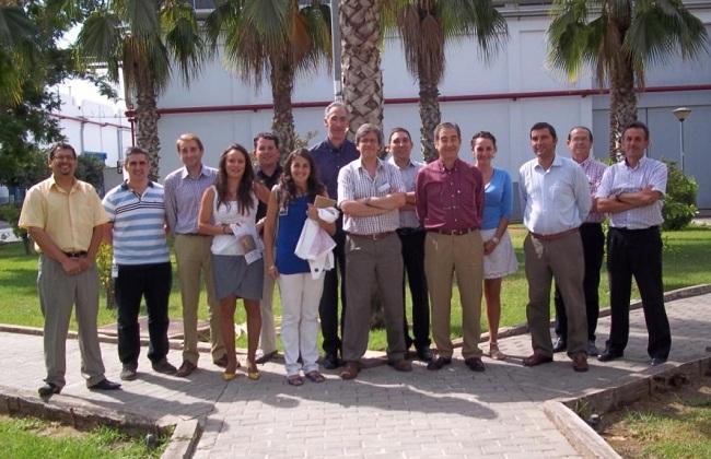 investigadores-us-software-airbus-240912