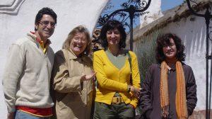 maria-sierra-grupo-historia-contemporanea