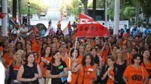medrano-manifa-trabajadores-sevilla-140912
