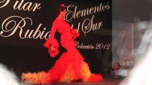moda-flamenca-para-gines-051012