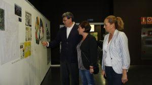 muestra-exposicion-ciudad-expo-280912