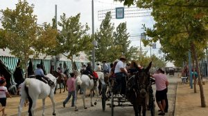paseo-caballos-feria-2012