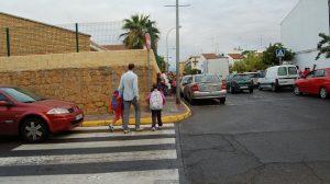 paso-peatones-alcala