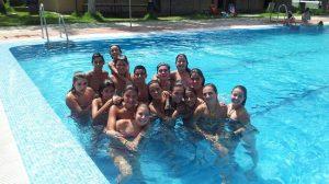 piscina-verano-2012-120912