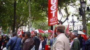 protestas-trabajadores-sevilla-foto-atiradoblanco-twitter-280912