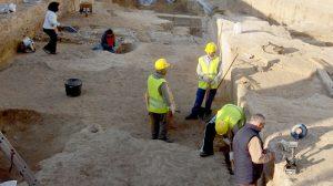 restos-arqueolgicos-070912-2