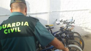 robo-bicicletas-guardia-civil-140912