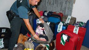 robo-maletas-viaje-050912
