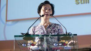 sai-juan-chen-congreso-bioquimica-sevilla-060912