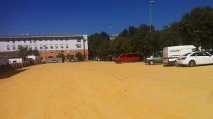 aparcamiento-avenida-reino-unido-281012