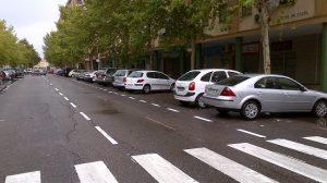 aparcamiento-sevilla-este-201012