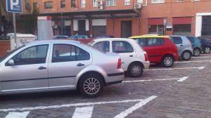 aparcamientos-zurraque-151012
