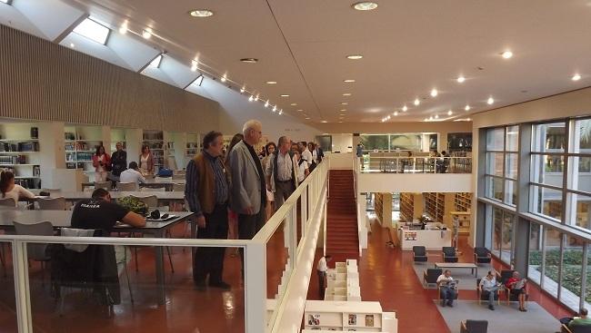 biblioteca-infanta-elena-051012