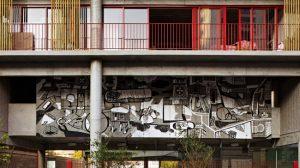 brasil-edificio-rua-simpatia-biau