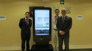 campanario-romero-sanchez-congreso-urologia-051012