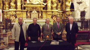 colegio-arquitectos-sevilla-ciclo-musica-palacios-conventos-161012