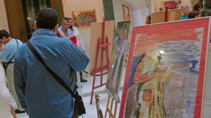 exposicion-pintura-salud-mental-021012