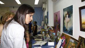 garcia-talleres-igualdad-expo-011012