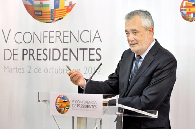 grinan-rp-conferencia-presidentes-021012