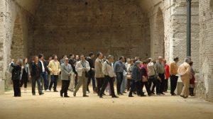 grupo-visita-atarazanas