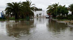 inundacion-pedania-el-trobal-291012