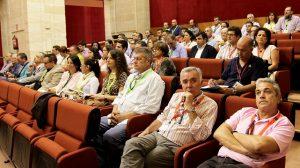 invitados-pleno-parlamento-111012