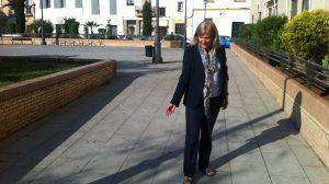 pavimento-plaza-jose-luis-vila-131012