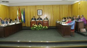 pleno-municipal-extraordinario-251012