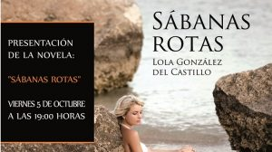 presentacion-libro-sabanas-rotas-041012