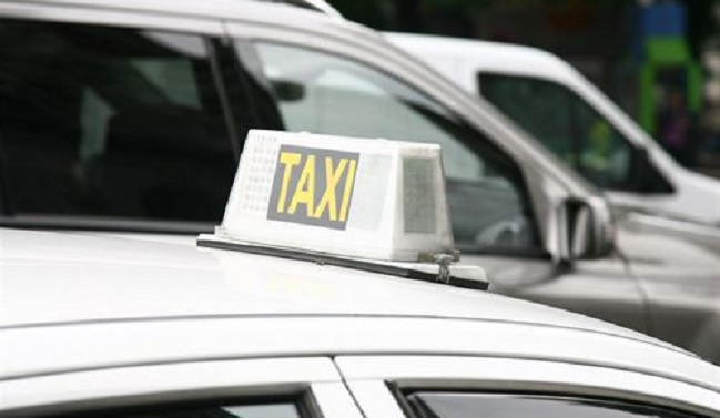 taxi-mairena-aljarafe