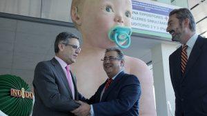 zoido-congreso-pediatria-041012