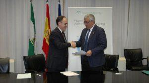 acuerdo-us-agencia-idea-051112