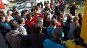 busqueda-modesto-guzman-voluntarios-111112