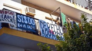 cartel-balcon