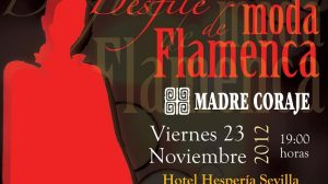 cartel-moda-flamenca-madre-coraje-191112